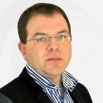 Mikael Fagerholm