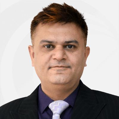Rahul Ganatara
